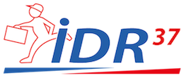 Plombier, chauffagiste, climatisation, électricien à Tours | IDR37