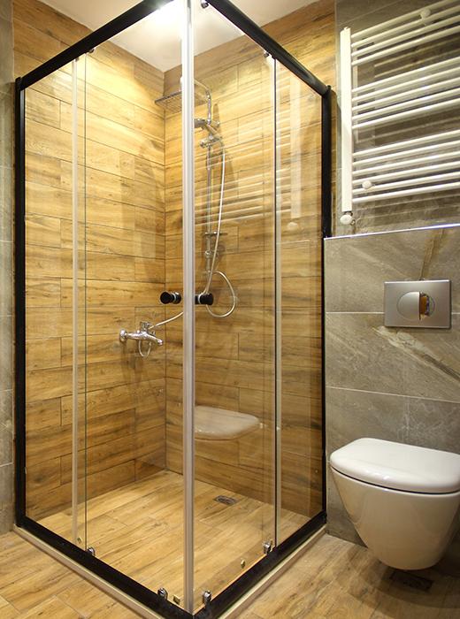 rénovation salle de bain en indre et Loire